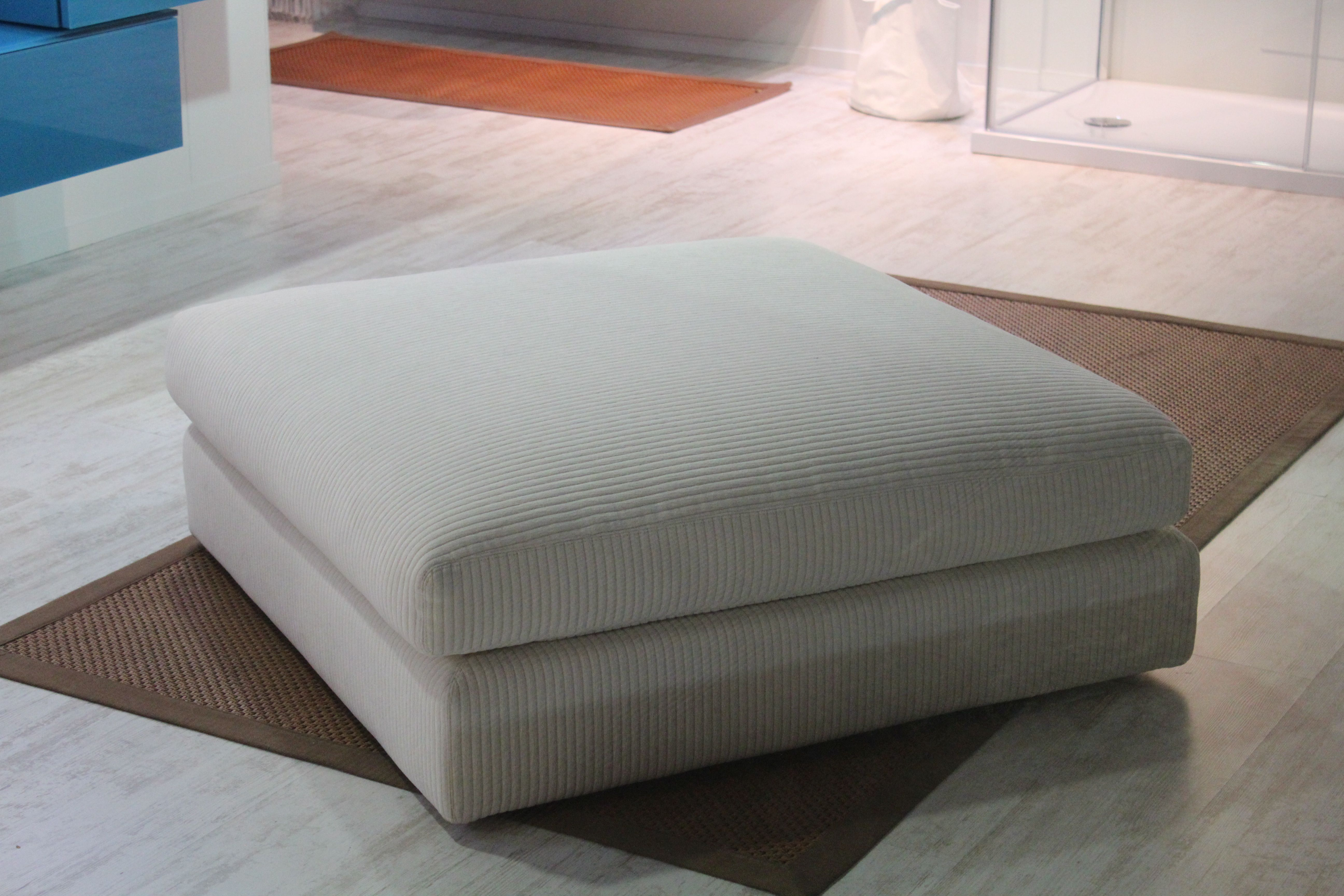 teppich center krefeld. Black Bedroom Furniture Sets. Home Design Ideas